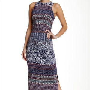 ⭐️Final Price⭐️ Gypsy 05 dress size XS